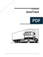 ATRACK.pdf
