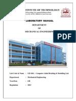 GE 6261 Final.pdf