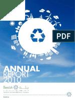 Beeah_Annual Report 2010 (LR)_0