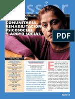 ATENCIÓN COMUNITARIA, REHABILITACIÓN PSICOSOCIAL Y APOYO SOCIAL.pdf