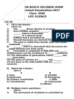 class8A_LifeScience