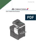 bizhubC3850_C3350PrintFunctionsUserGuide