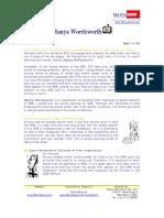 Vocabulary-1.pdf