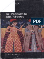 Alexandru-Alexianu-Mode-Si-Vesminte-Din-Trecut-Volumul-1.pdf