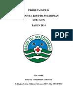PROGRAM_KERJA_PONEK.docx