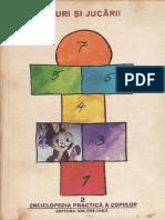 Enciclopedia practica a copiilor - jocuri si jucarii (1981) - 2.pdf