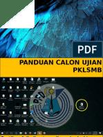 PANDUAN CALON.pptx