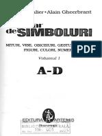 Jean-Chevalier-dictionar-de-Simboluri vol.1 A-D.pdf