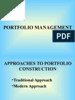 FMS Portfolio Mgt.