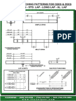 purlins_and_girts.pdf