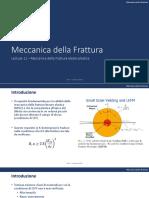 Lecture11_FracMech4