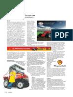 Mahindra Tractors.pdf
