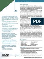 desInstburpipes.pdf