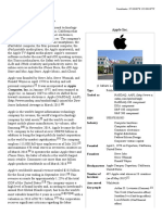 Apple Inc12