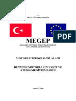 benzinli_motorlarin_yakit_ve_atesleme_sistemleri2.pdf
