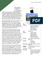 Apple Inc14