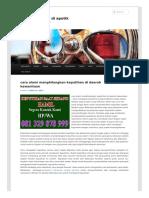 Cara Menyembuhkan Keputihan Gatal.pdf