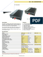 MANSON SDC-210.pdf