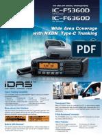 IC-F5360D_F6360D
