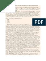 Materi Rfld Biomed