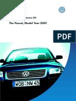 Passat__1_.pdf