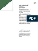 climatronic.pdf