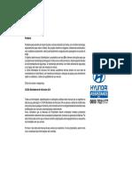 174834868-Manual-I30-Portugues.pdf