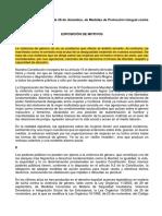 2004. Ley Violencia. Exposición Motivos.pdf