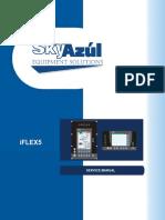 67042112-Pat-Iflex5.pdf