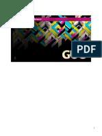 GDC11 JMV Integration