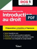 9782311402087.pdf