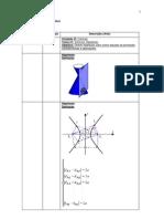 Matemática - Álgebra Linear I - Aula14 Parte03