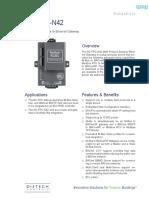 05DI-DSNCFPC-10