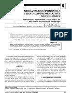 Pedia_Nr-2_2009_Art-9.pdf