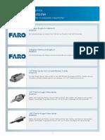 Auszug Produktkatalog FARO Arm_Messtaster (2) (1)