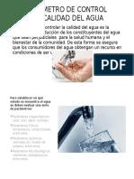 PARAMETRO DE CONTROL.pptx