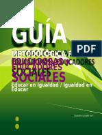 guia para educadores Junta de Andalucía.docx
