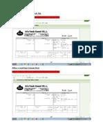 DO Batch Print Sample