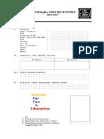 formulir pendaftaran eprom.docx