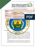 REFRACCIÓN-DE-LÍQUIDOS-EN-FUNCIÓN-DE-TEMPERATURA.docx