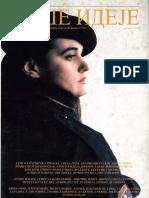 Časopis Naše ideje - broj 2 (1994)