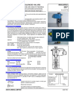 307_Three way intrinsic safe.pdf
