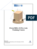 148674698-PowerMill-8-Five-Axis-Training-Cource.pdf