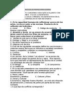EJERCICIOS DE REPASO F.C.Y E.docx