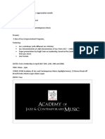 In celebration of Unesco Jazz Appreciation month.pdf