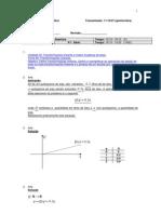 Matemática - Álgebra Linear II - Aula03 Parte01