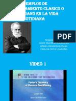 96553014-Ejemplos-de-Condicionamiento-Clasico-o-Pavloviano-en-La.pdf