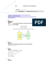 Matemática - Álgebra Linear II - Aula03 Parte03