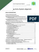 4axallgs.pdf