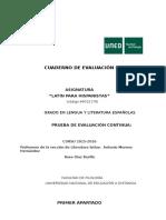 Cuaderno_de_evaluación_15-16_Latín_para_Hispanistas MAR CRESPO CORDERO.docx